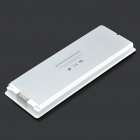"A1185 10.8V 5200mAh Akku für Apple MacBook 13 ""Series Laptop"