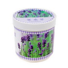 Lavender Planting Complete Kit