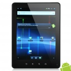 TM8008 Android 2.3 Tablet w/ 8