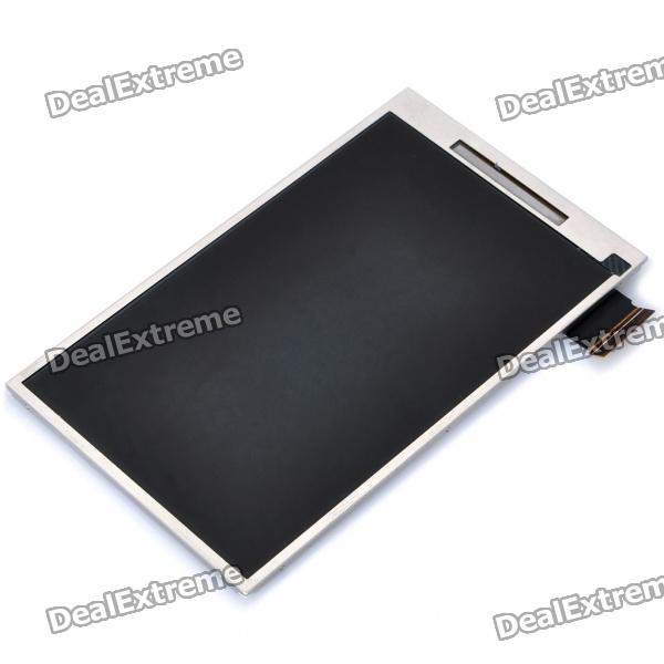 Genuine ZTE V880 Replacement TFT LCD Screen Module