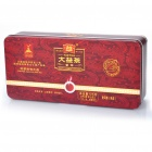 DAYI 2010 Pu-Erh Tea (25-Pack / 125g)