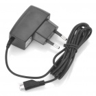 Reliable Charging Adapter Charger for Samsung Galaxy Note i9220 GT-N7000 (EU-Plug)