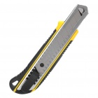 High-grade Wide Blade Cutter (8cm-Blade)