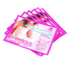 Beauty Breast Booster Enlargement Film (12-Film Pack)