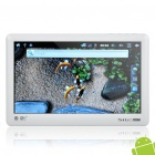 Sigotech V700 Android 2.3 Tablet w/ 7.0
