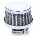 Universal Super Power Flow Air Filter for Car - Random Color