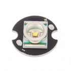 Cree Q5-WC LED Emitter with 14mm Base