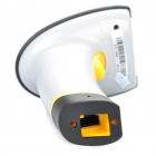 XYL-880-W Handheld USB Visible Laser Barcode Scanner