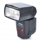 YN560 Speedlite Flash for Sony Camera - Black (4 x AA)