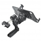 Car Air-Outlet Swivel Mount Holder for Samsung Galaxy S i9000