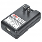 Battery Charging Station + EU Plug Adapter for ZTE N760