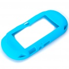 Protective Silicone Case for PS Vita - Blue
