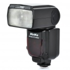 "Meike MK950 Flash speedlite genuino Speedlight w / 2.0 ""pantalla LCD para Canon DSLR (4xaa)"