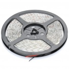 Waterproof 23.5W Red Light 300*SMD LED Flexible Light Strip (5m)