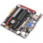 COLORFUL I-AE40 DDR3 AMD Motherboard