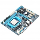 GIGABYTE GA-M68MT-S2P DDR3 AM3 AMD Motherboard