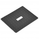DAD Non-Slip Mat for Vehicles - Woven Pattern