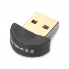 Mini Bluetooth 3.0 USB Dongle