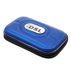 Protective Hard Carrying Case for NDS Lite (Blue)