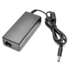 5.5 x 2.5mm Laptop Power Adapter