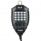 Professional TYT TH-9000 VHF Mobile Car Two Way Radio / Car Transceiver (136Mhz~174Mhz)