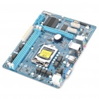GIGABYTE GA-H61M-DS2 DDR 3 LGA1155 Intel Motherboard