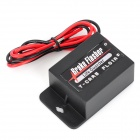 Flashing Warning Stoplight Controller for Car Emergency Brake
