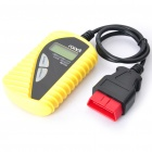 "1.5"" LCD OBDII / EOBD Scanner Car Vehicle Diagnostic Tool"