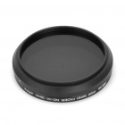 NICNA ND2~ND400 Premium Digital Fader ND Filter - 58mm