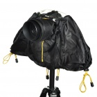 Rain Cover for Digital Camera