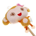 Cute Massager Stick