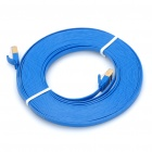 PowerSync CAT6A RJ45 High Speed Ethernet Cable (7m)