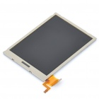 Genuine Replacement Nintendo 3DS Bottom Lower Screen Module (Second-Hand)