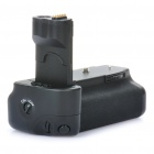 MeiKe External Battery Grip for Canon EOS 50D / 40D / 30D / 20D