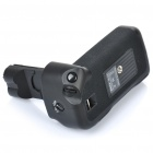 MeiKe External Battery Grip for Canon EOS 60D / 50D / 40D / 30D / 20D