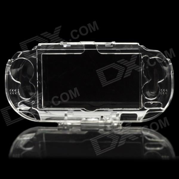 protective-crystal-plastic-case-for-ps-vita-transparent
