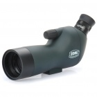 Professional GOMU 20x50 Spotting Scope Landscape Lens Telescope