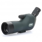 Professional GOMU 12-36x50 Spotting Scope Landscape Lens Telescope