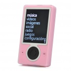 Genuine Zune 3.0