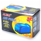 1.5W Aquarium Air Pump (AC 220~240V)
