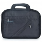 "Genuine Kingsons Fashion Hand Carrying Bag for 14.1"" Laptop - Black"