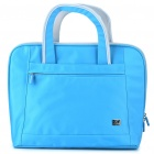"Genuine Kingsons Fashion Hand Carrying Bag for 14.1"" Laptop - Blue"