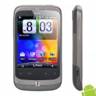 Refurbished HTC Wildfire 3.2