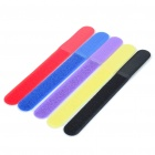 Stylish Velcro Nylon Cable Tie Organizer (5-Piece)