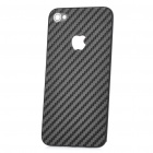 Replacement Battery Cover Module for iPhone 4 - Black