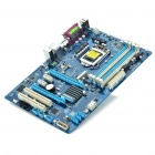 GIGABYTE GA-Z68P-DS3 Intel Z68 Express Chipset LGA1155 DDR3 Motherboard