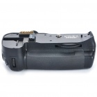 BP-D10 External Battery Grip for Nikon D300 / D300S / D700