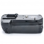 BP-D11 External Battery Grip for Nikon D7000