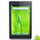 "8"" Capacitive Android 2.3 Tablet w/ Camera, WiFi, HDMI & TF (Vimicro 1GHz / 8GB)"