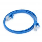 PowerSync CAT6E RJ45 High Speed Ethernet Cable (100cm)